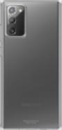 Acheter Coque Transparente Samsung Galaxy Note20