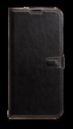 Acheter Etui Folio Wallet pour Samsung Galaxy A31