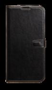 Acheter Etui Folio Wallet pour Xiaomi Redmi 9C