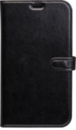 Acheter Etui Folio Wallet pour iPhone 11