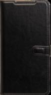 Acheter Etui Folio Wallet pour Samsung Galaxy S20