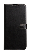 Acheter Etui Folio Wallet pour Samsung Galaxy A71