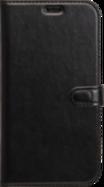 Acheter Etui Folio Wallet pour iPhone 11 Pro