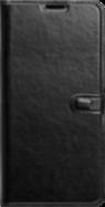 Acheter Etui à rabat Wallet pour Huawei P Smart 2020