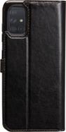 Acheter Etui à rabat Wallet pour Samsung A51