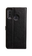 Acheter Etui à rabat Wallet pour Huawei Y6P