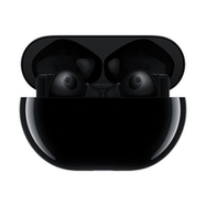 Acheter Ecouteurs sans fil Huawei Freebuds Pro