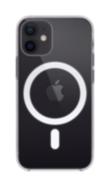 Acheter Coque transparente avec MagSafe pour iPhone 12 mini