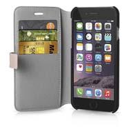 Acheter Etui à rabat Façonnable iPhone 6, 6S
