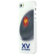 Acheter Coque iPhone 5S, SE XV de France