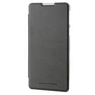 Acheter Etui à rabat Roxfit Sony Xperia E5