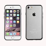 Acheter Protection pare-chocs (Bumper) Muvit pour iPhone 7, 8