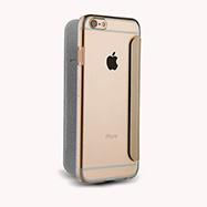 Acheter Etui à rabat Muvit pour iPhone 6, 6S, 7, 8