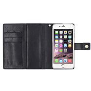 Acheter Etui à rabat magnetique Muvit pour iPhone 7, 8