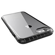Acheter Protection pare-chocs (bumper) Xdoria pour iPhone 7 Plus, 8 Plus
