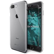Acheter Coque Xdoria 360 pour iPhone 7 Plus, 8 Plus