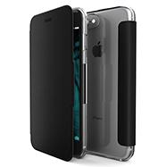 Acheter Etui à rabat Xdoria pour iPhone 7 Plus, 8 Plus