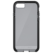 Acheter Coque Tech21 Check iPhone 7