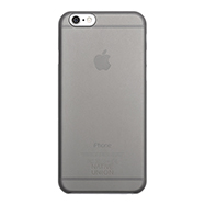 Acheter Coque Clic Air pour iPhone 7, 8