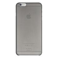 Acheter Coque Clic Air iPhone 7 Plus, 8 Plus