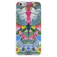 Acheter Coque Caribe Christian Lacroix iPhone 6, 6S