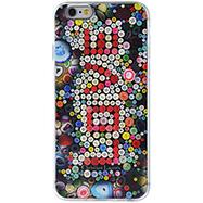 Acheter Coque Love Christian Lacroix iPhone 6, 6S