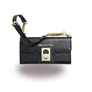 Acheter Pochette Karl Lagerfeld iPhone 6, 6S