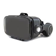 Acheter Casque de réalité virtuelle Orange VR1