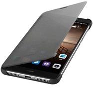 Acheter Etui à rabat Huawei Mate 9