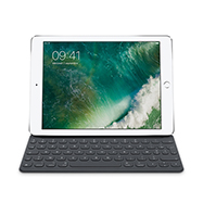 Acheter Smart Clavier Apple iPad Pro 9,7 Pouces