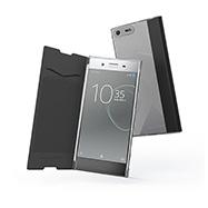 Acheter Etui à rabat Made for Xperia Sony Xperia XZ Premium