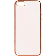 Acheter Coque Color Block pour iPhone 5s, SE