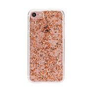 Acheter Coque Flavr Paillette pour iPhone 5s et SE