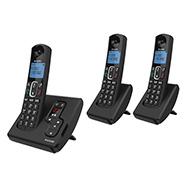 Acheter Alcatel F680 Voice Répondeur