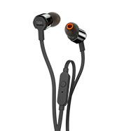 Acheter Ecouteurs intra-auriculaires JBL T210
