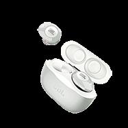 Acheter Ecouteurs sans fil JBL T120TW
