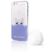 Acheter Coque Karl Lagerfeld iPhone 7