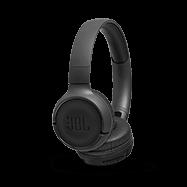 Acheter Casque sans fil JBL T500BT Noir
