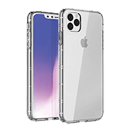 Acheter Coque Air Fender pour iPhone 11 Pro