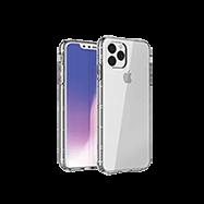 Acheter Coque Air Fender pour iPhone 11 Pro Max
