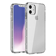 Acheter Coque Air Fender pour iPhone 11