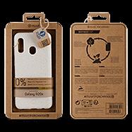 Acheter Coque Muvit Bamboo Samsung A20e