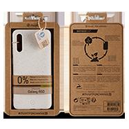 Acheter Coque Muvit Bamboo Samsung A50