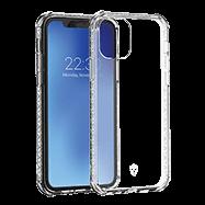 Acheter Coque Force Case Air pour iPhone 11 Pro