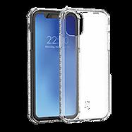 Acheter Coque Force Case Air pour iPhone 11 Pro Max