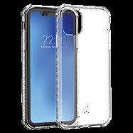Acheter Coque Force Case Air pour iPhone 11