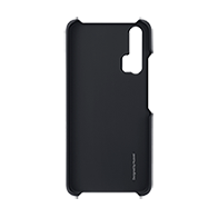 Acheter Coque Huawei Nova 5t