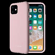 Acheter Coque Smoothie pour iPhone 11