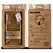 Acheter Coque Muvit Transparent Samsung A20e