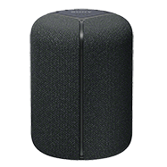 Acheter Enceinte sans fil Sony SRS-XB402M